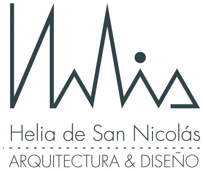 Helia de San Nicolás